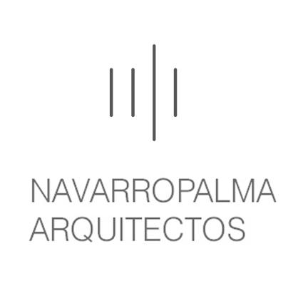NavarroPalma